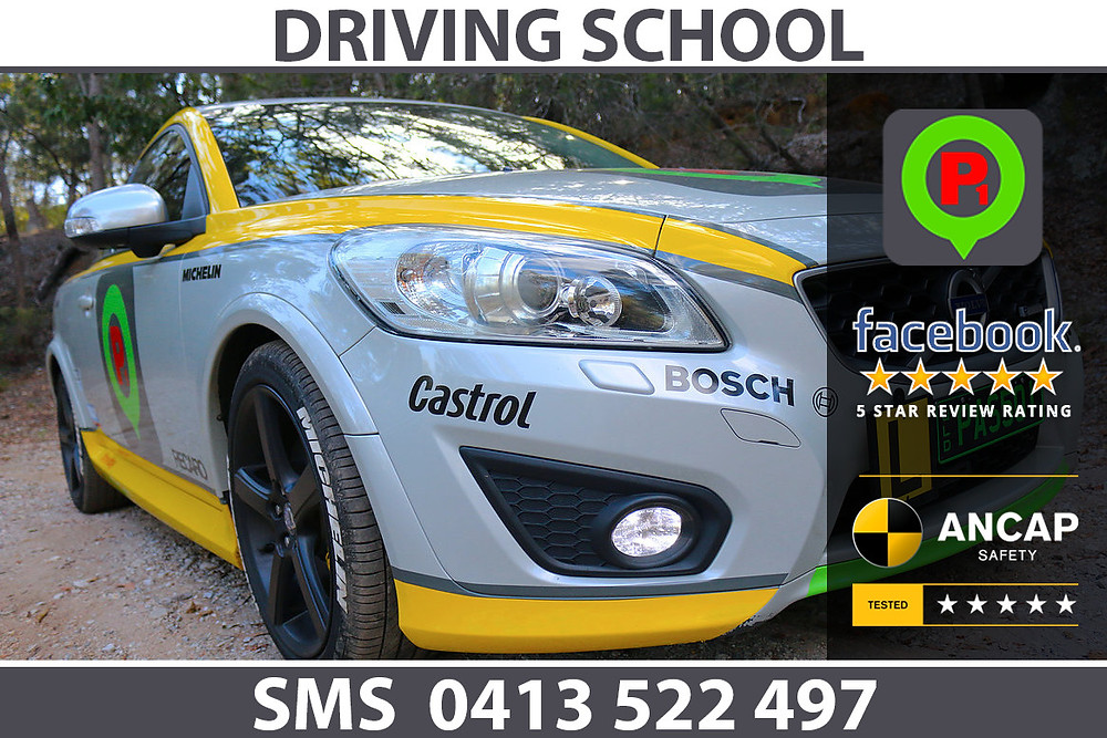 driving lessons algester, algester driving instructors, driver training brisbane, 5 star reviews, 5 star ancap safety ratings, race spec designed vehicles
