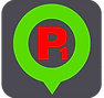 P1 Driving School Logo