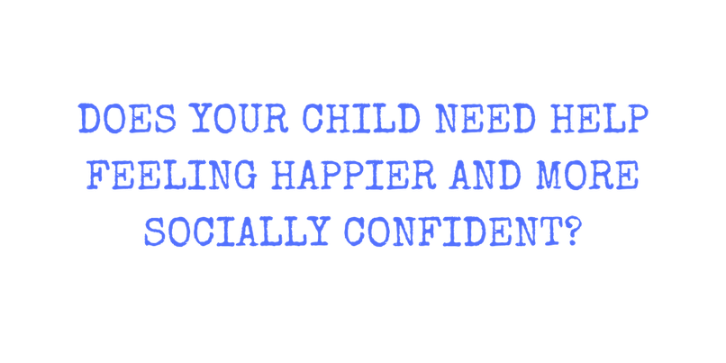 Ramsgate, South Sydney, Psychologist, SAS, Secret Agent Society, PEERS, Autism Spectrum Disorders, social skills, group programs, children, teenagers, adolescents, SAS trained, PEERS trained, emotions, friendships, ASD, ASHD, anxiety