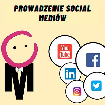 Wsparcie_techniczne,_moderacja_webinaró