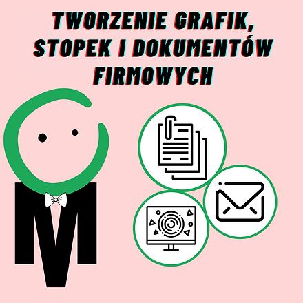 Tworzenie_grafik,_stopek_i_dokumentów_f