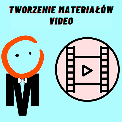 Tworzenie_Materiałów_video.png