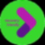 Recovery Friendly Workplace logo