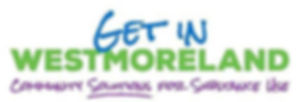 Get In Westmoreland logo