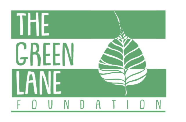 TGL final logo - 1 small