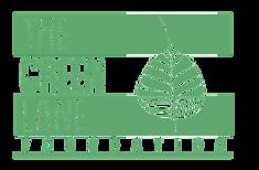 TGL final logo - 1 small.png