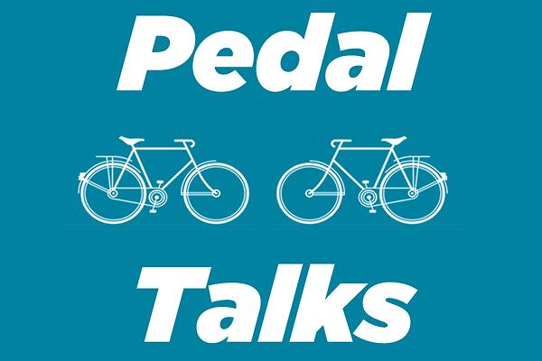 Pedal Talks Header.png