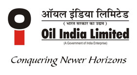 OIL Logo (with tag line).jpg