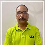 Pratul Das.jpg