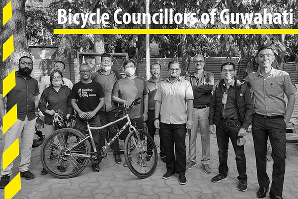 Bicycle Councillors for Website.jpg