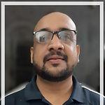 Nirupam Jyoti Sarma.jpg