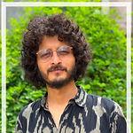 Sabyasachi Pathak.jpg