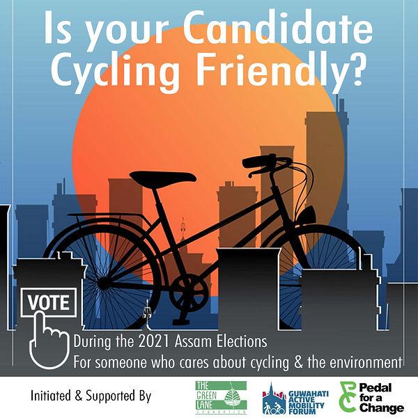 Election 2021 Survey.jpg
