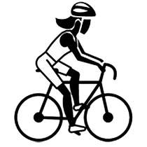 Cyclist.png