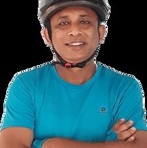 Pratibhu Dutta_edited.png
