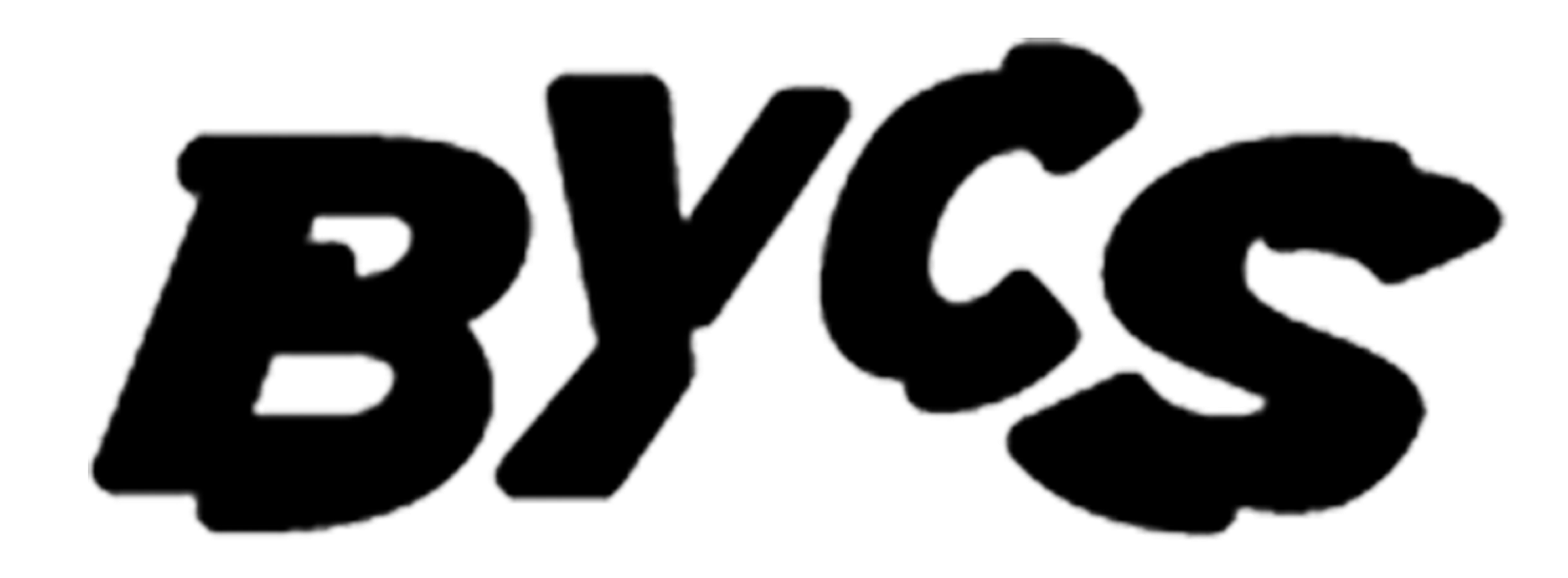 BYCS Logo - 2