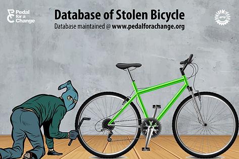 Stolen Bicycles.jpg