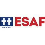 ESAF Square.jpg