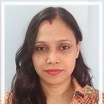 Krishnajeena Sarma.jpg