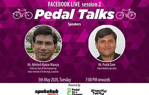 Pedal Talks 2.jpg