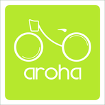 Aroha New Logo.png