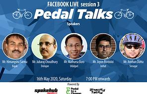 Pedal Talks 3.png