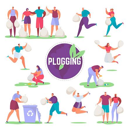 Plogging.png