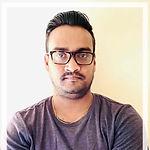 03 Abhishek Mishra.jpg