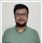 Aatreya Das.jpg