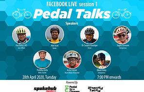 Pedal Talks 1.jpg