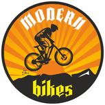 Modern Bikes.png