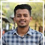 Rahul Gupta.jpg