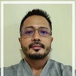Anshuman Borah.jpg
