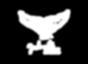 Logo da Jubarte Audiovisual