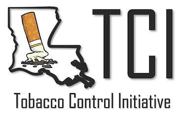 TCI Logo 2017.jpg