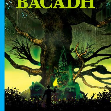 Avatares de Bacadh