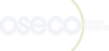 logo oseco.png