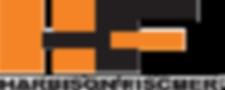 Logo Harbison Fischer Transparant.png