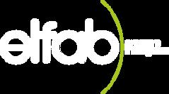 logo elfab.png