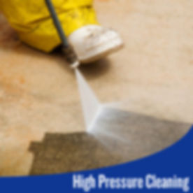 High-Pressure-Cleaning-e1376456498739.jpg