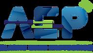 AEP logo 2020 Final.png