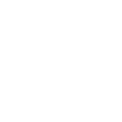 Logo Studios VR.png