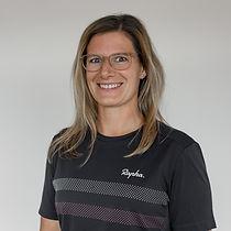Raphaela Eierle | Physiotherapeut Wital Wiesbaden