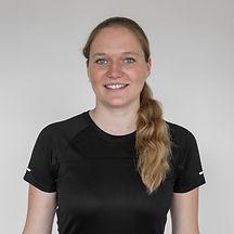 Eva Klein | Wital Wiesbaden