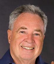 Dr. med. Gottfried Schwieger | Wital Wiesbaden