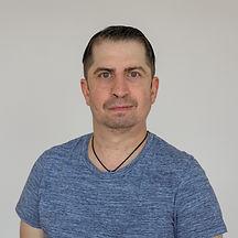 Boris Stichel | Sportwissenschaftler Wital Wiesbaden
