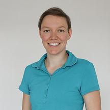 Helena Nitzke | Wital Wiesbaden