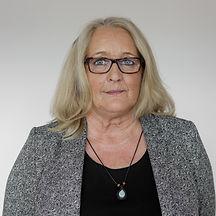 Tatjana Drott | Wital Wiesbaden