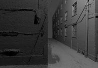 Lidar3.jpg
