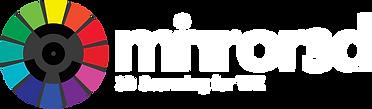 logo_072020.png